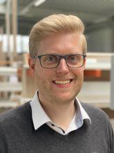 Christoph Strotmann