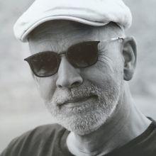 Michael Hartmann von knXpresso