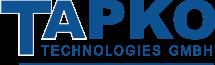 Tapko Logo