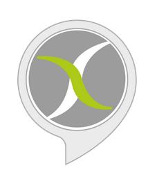 knXpresso Alexa Skill